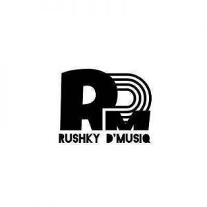 Rushky D'musiq – Half Past Six Ft. Drumonade, Ma-Dee Session & Tools [Audio]