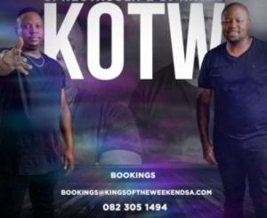 SPHEctacula & DJ Naves – The Urban Beat Mix 28-09-19 [Audio]