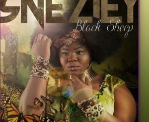 Sneziey – Black Sheep [Audio]