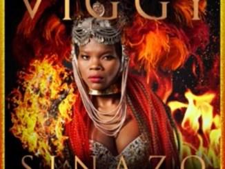 Viggy – Sinazo [Audio]