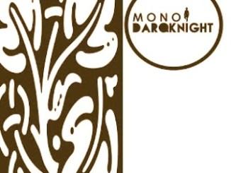 DarQknight – My Kinda Groove
