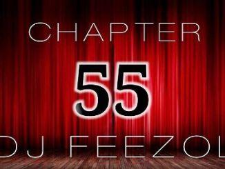 DJ FeezoL – Chapter 55 2019 December Mix [Mixtape]
