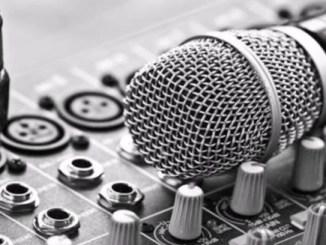 Mfr Souls & De Mthuda – K Smith (Original Mix) (Audio)