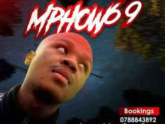 Mphow_69 – Experience [Audio]