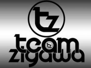 Team Ziyawa Ft Abogals Aba Fine, Xoli X & Mash Tee – Raba Rider [Audio]