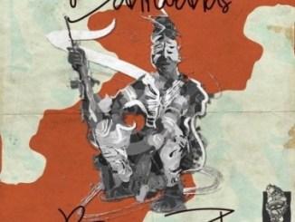 Bantwanas – Bravo Zulu (Kususa Remix) (Audio)
