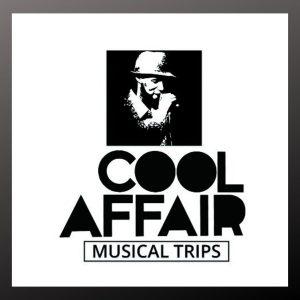 Cool Affair – Ambient [Album]