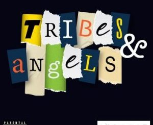 Locnville – Tribes & Angels Ft. Muzi Mnisi [Audio]