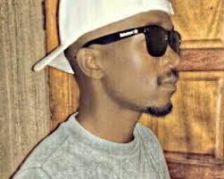 Mac Prince & Mrapper Wa Kasi – Ngwano [Audio]