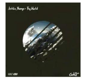 Archila, Nuvega – This World (Original Mix)