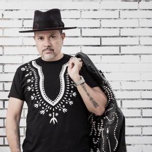 Louie Vega – February Top 15 Chart [ALBUM]