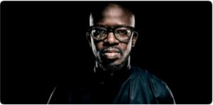 Black Motion – Amadoda Ft. Thandiswa Mazwai [Audio]