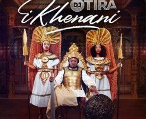 DJ Tira – Inhliziyo ft. Professor, Malini & Prince Bulo [Audio]