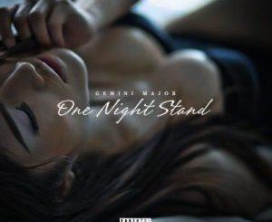 Gemini Major – One Night Stand