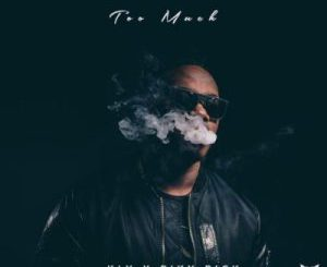 KLY – Too Much Ft. Riky Rick