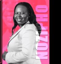 Nozipho Ndzukula – Ntamu (Gospel 2020)
