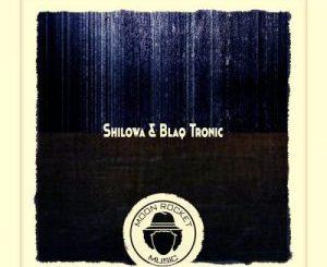 Shilowa & Blaq Tronic – The Clan [EP]