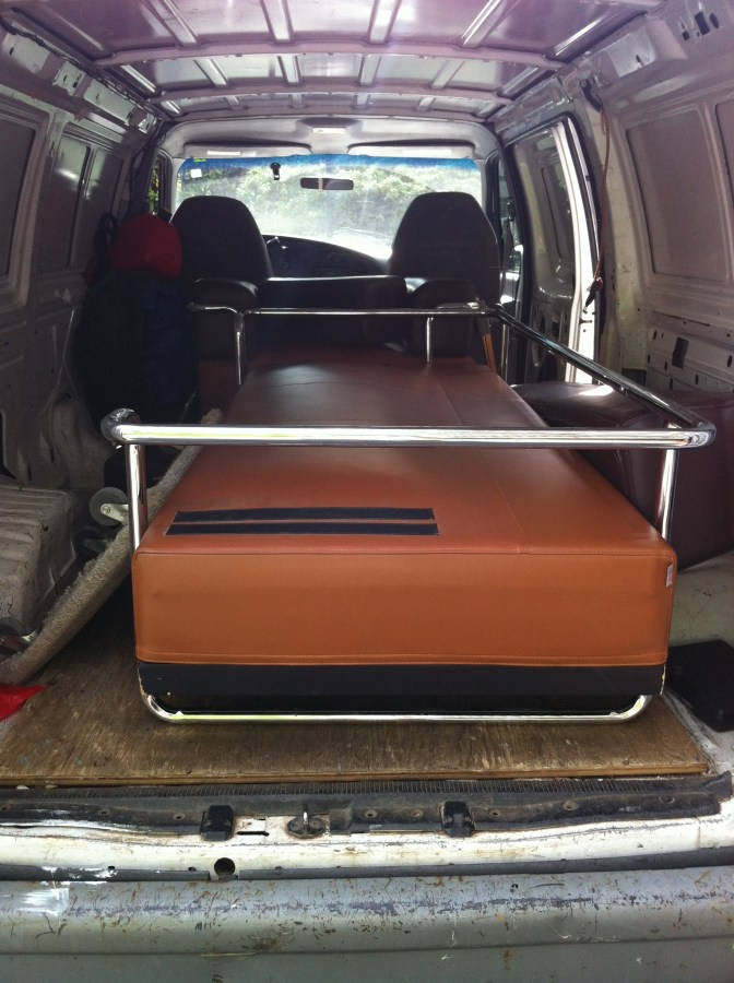 Short Notice Sofa Courier Service   Sofa Delivery in Vancouver