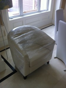 SINGLE ITEM MOVES, STORE PICKUP AND DELIVERY...FURNITURE, APPLIANCES