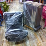 Pickup & Delivery From Furniture Department Store - HomeSense: Home Decor Bed & Bath Ideas Kitchen & Bathroom ...