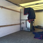 Fridge Move | Services in Vancouver