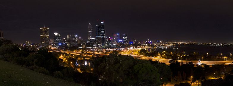 Perth_at_night_in_2013