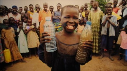 Charity-Water1
