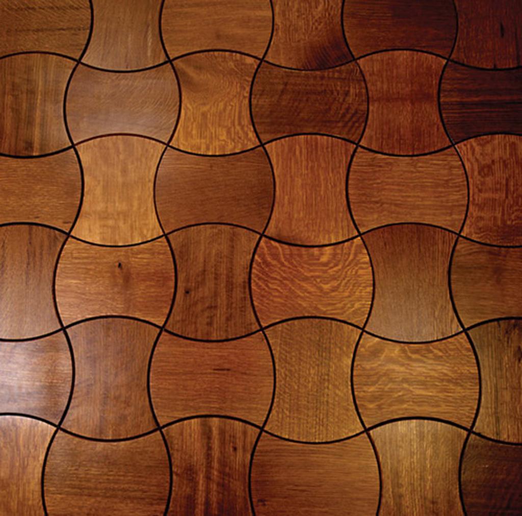 Trä golv kakel   samstroi   konstruktion, design, arkitektur.