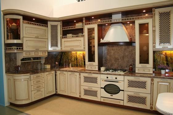 Home Design Keukens : Aangepaste keukens gelukkig leven samstroy bouw design