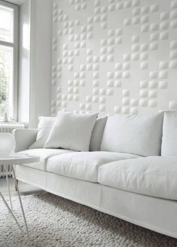 Как уменьшить слышимость в панельном доме