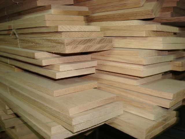 Деревянный забор-жалюзи своими руками 3 70 Строительный портал