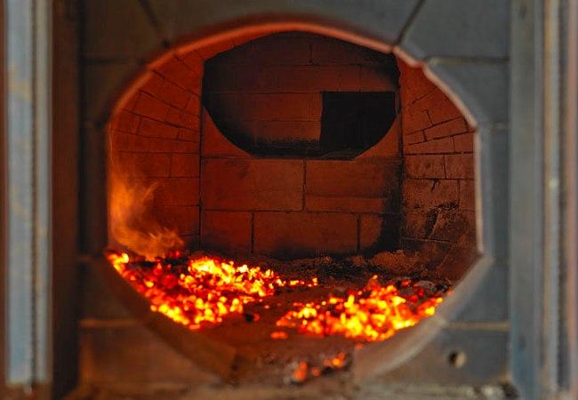 Уголь для топки печи, Купить печной уголь в Москве и Московской области