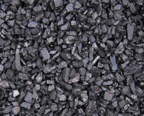 Можно ли топить дровяную печь каменным углем