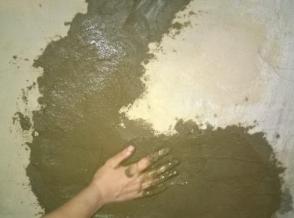Почему лопается печная плита