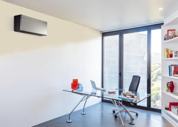 Новые тренды в системах вентиляции и кондиционирования в новостройках 11 1 Строительный портал