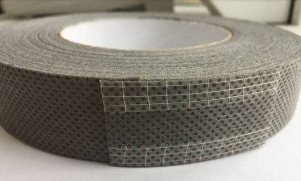Соединительный профиль для поликарбоната — деталь для достижения эстетичной поверхности
