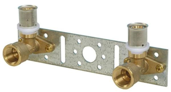 Выбор и установка водорозеток 5 6 Строительный портал