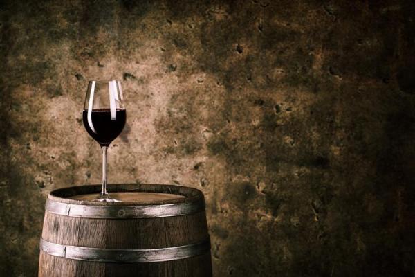 Дизайн винного погреба и идеи для правильного хранения бутылок 1 50 Строительный портал