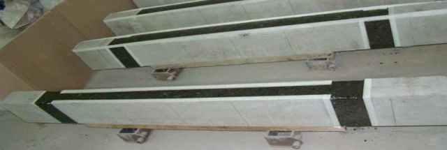 Усиление деревянного перекрытия – способы как укрепить потолочные и балки второго этажа 4 33 Строительный портал