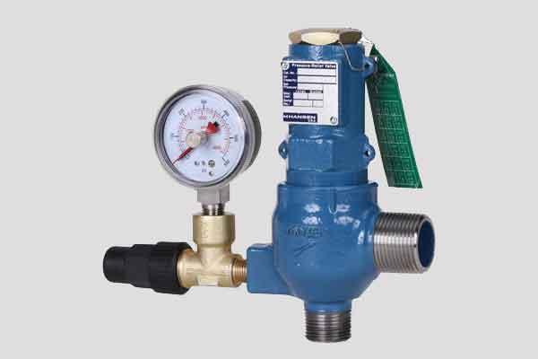 Особенности испытания пластиковых трубопроводов давлением 5 22 Строительный портал