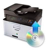 Samsung Printer Software Installer