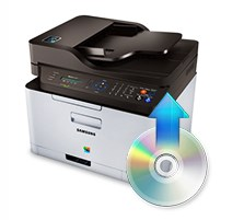 Samsung Printer Software Installer