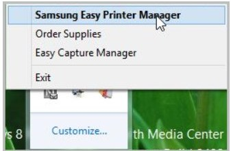 Scan Using Easy Document Creator 2