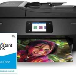 Best Inkjet Printer HP Price