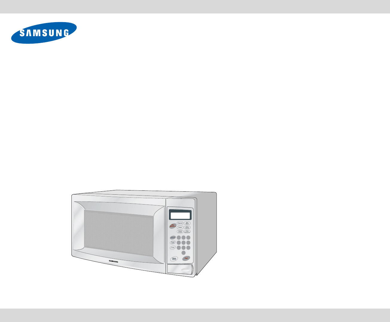 samsung mw730wb user manual download pdf