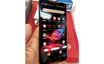 Why ROG Phone II scores 1.6M registrations?