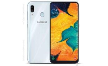 Samsung A305Y Combination file — SamsungCombination