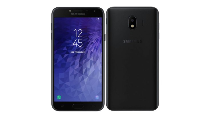 Samsung J400M U1 Combination files Binary 1 Samsung J4 FRP file