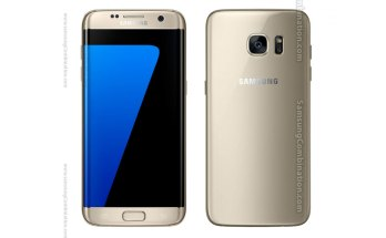 Download Samsung Combination File | Official Site