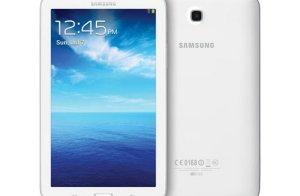 Samsung Galaxy Tab 3 7.0 WiFi